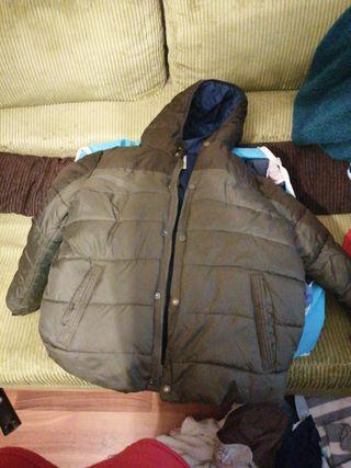 pack ropa niño 13-14 años