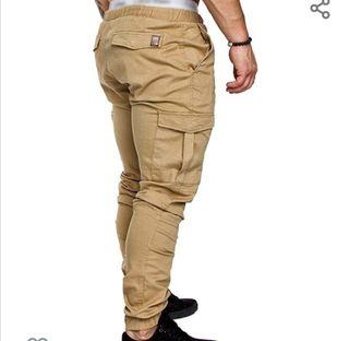 pantalón talla 40-42