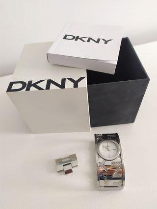 Reloj-pulsera DKNY