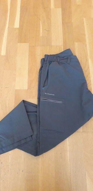 Pantalón Decathlon