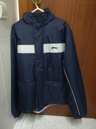 URGE chaqueta puma hombre