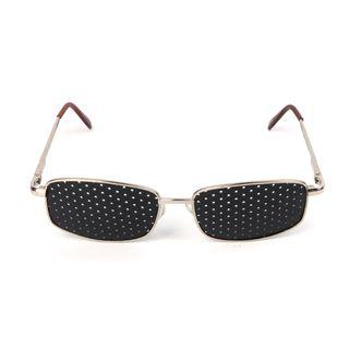 Gafas Reticulares Estenopeicas de Calidad Premium