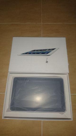 Tablet 10 pulgadas nueva 605994108