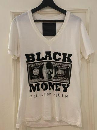PHILIPP PLEIN Camiseta de hombre
