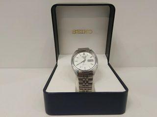 Reloj Seiko 5 Automatico R 94770