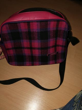 bolso tantrend