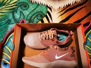 Deportivas/Bambas mujer Nike