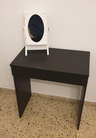 Tocador IKEA