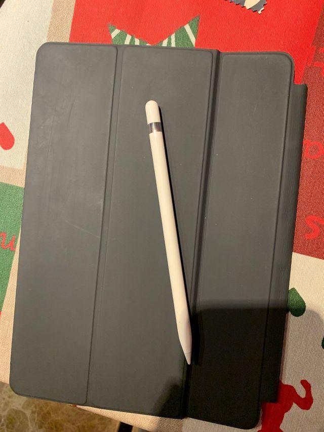 Pack para Ipad Air 3 y Ipad Pro 10,5 pulgadas