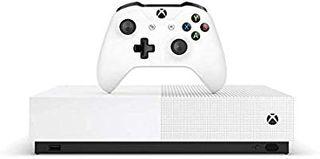 Xbox one urgent
