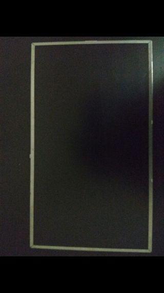 Pantalla de portatil LTN156AT05