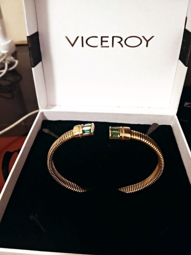 joyas Viceroy