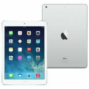 Apple ipad air 16gb wifi