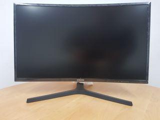 monitor gaming 27' Samsung