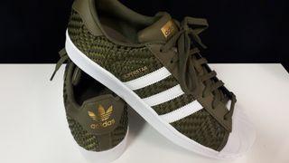 Bambas Adidas Superstar (NUEVAS)