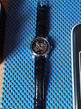 Reloj automático Winner