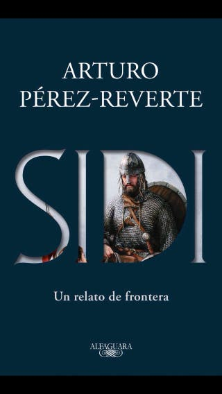 "Nuevo libro ""SIDI"""