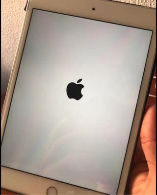Ipad mini 4 64GB