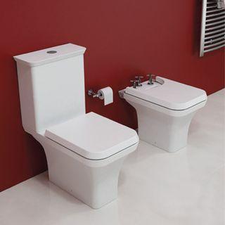 Baños averías, instalaciones y reparaciones