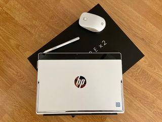 HP Spectre x2 Detachable