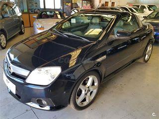Opel Tigra 2006 Sport 1.8 2p