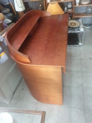 mesa de despacho clasica