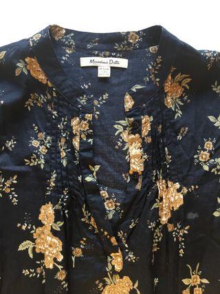 Vestido 2x15€