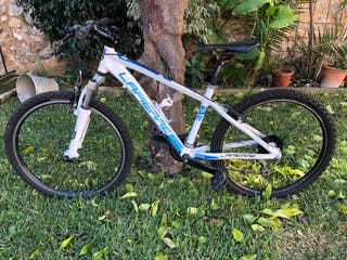 "Bicicleta MTB 24"" Lapierre"