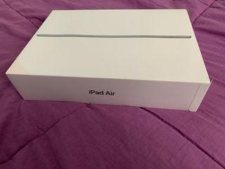 iPad Air 3, 256GB