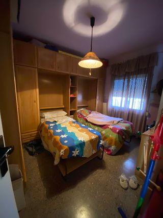 Muebles habitacion geniales
