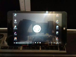 Nueva Tablet 8 Pulgadas WINDOWS 10