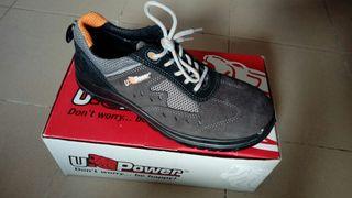 UPower SPRINT talla 43 - Zapatos Protección