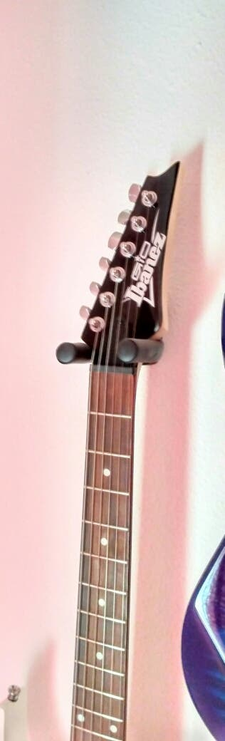 Solo esta semana Guitarra Ibáñez nueva