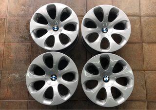 Llantas originales BMW 19 doble medida