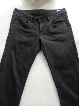 G-STAR pantalón Talla 31. L 32