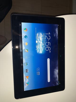 Tablet 32 gigas 80€