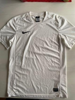 Camiseta técnica Nike Dri-fit