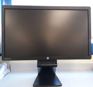 Monitor HP E231 23 pulgadas