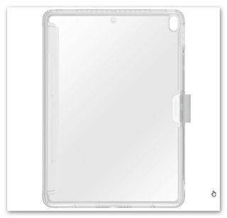 Funda protectora iPad Air & ipad Pro 10.5(2017)