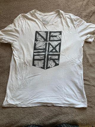 Camiseta Nike Original