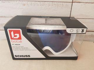 Gafas de Esquí Bollé Schuss (Nuevas-sin usar)