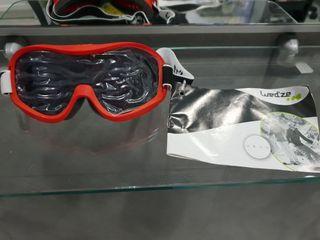 gafas esquí niño/a
