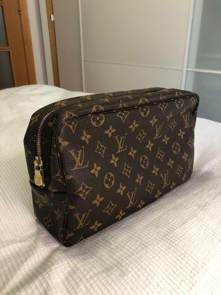Bolso Louis Vuitton LV