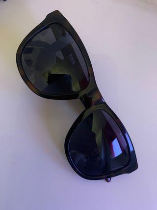 Gafas sol hawkers