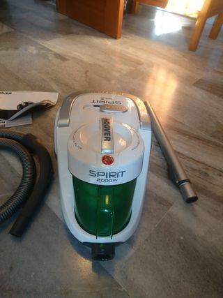 Aspirador Hoover Spirit 2000W