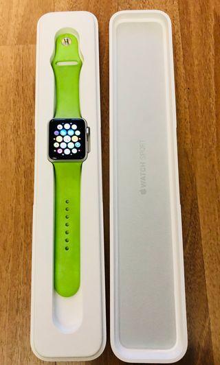 Reloj Apple iWatch