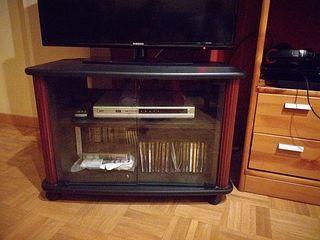 Mesa para Tv 32'