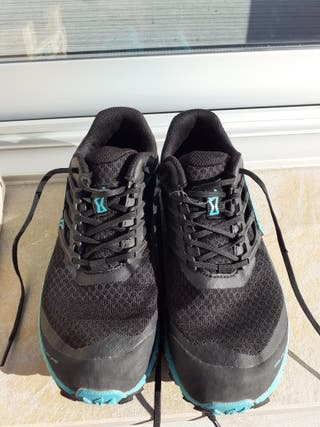zapatillas asics mujer segunda mano 4x4