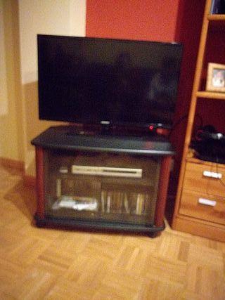 Mesa de TV para tv 32'