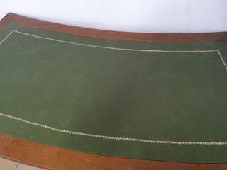 Mesa despacho clasica